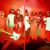 Rebellum: Burnt Sugar Arkestra's Avant Funk & Roll Unit